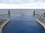 Amed Bali