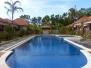 Kuta Lombok2