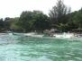 Pulau Weh Iboih