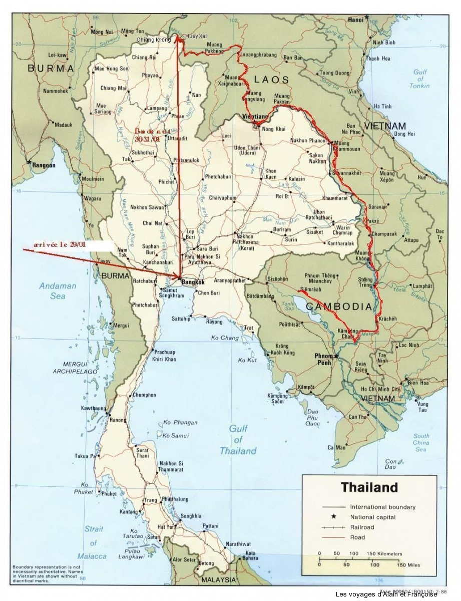 carte-siem-reap-cambodge