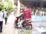 Yogyakarta suite