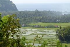 Lombogan