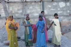 udaipur dernier jour